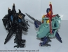 beast wars neo - lucky draw black magmatron image 126