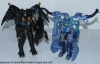beast wars neo - lucky draw black magmatron image 127