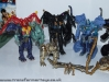 beast wars neo - lucky draw black magmatron image 130