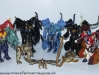 beast wars neo - lucky draw black magmatron image 131