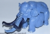 blue big convoy image 1