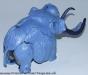 blue big convoy image 5