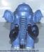 blue big convoy image 9
