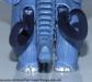 blue big convoy image 10