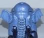 blue big convoy image 11