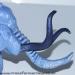 blue big convoy image 15