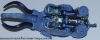 blue big convoy image 19