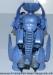 blue big convoy image 32