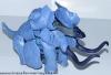 blue big convoy image 35