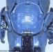 blue big convoy image 37