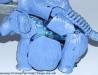 blue big convoy image 40