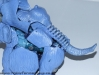 blue big convoy image 41