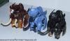 blue big convoy image 43