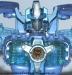blue big convoy image 48