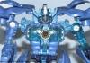 blue big convoy image 49