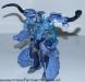 blue big convoy image 51