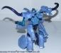blue big convoy image 53