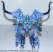 blue big convoy image 58