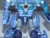 blue big convoy image 59