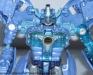 blue big convoy image 60