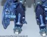blue big convoy image 62