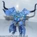 blue big convoy image 63