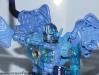 blue big convoy image 66