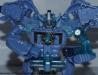 blue big convoy image 68