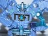 blue big convoy image 69
