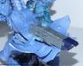 blue big convoy image 72