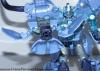 blue big convoy image 73