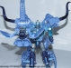 blue big convoy image 74