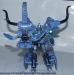 blue big convoy image 75