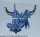 blue big convoy image 76