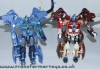 blue big convoy image 77