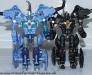 blue big convoy image 78
