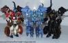 blue big convoy image 79