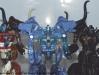 blue big convoy image 80
