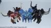 blue big convoy image 82