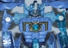 blue big convoy image 85