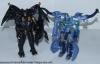 blue big convoy image 87