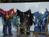 blue big convoy image 92