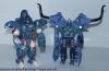 blue big convoy image 93
