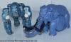 blue big convoy image 95