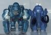 blue big convoy image 97