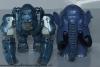blue big convoy image 98