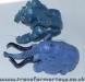blue big convoy image 100