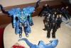 blue big convoy image 102