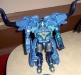 blue big convoy image 104