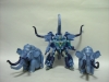 blue big convoy image 105